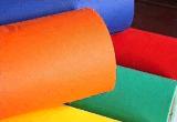 Tessuto personalizzato del Nonwoven dei pp Spunbond