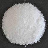 Изготовление No 7631-99-4 CAS использования нитрата натрия 99.3%Min промышленное сразу