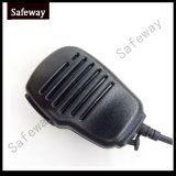 Microphone haut-parleur pour Kenwood Two Way Radio Tk3307