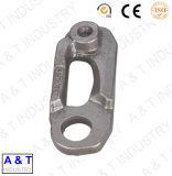 강철 위조 또는 위조 부속 또는 부질간 - 고품질 위조 모양