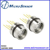 Kompakter genauer Druck-Sensor Mpm283