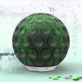 超音波香りの拡散器の空気加湿器(HP-1008-A-1)