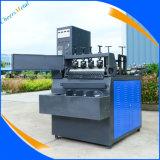 3/4 récureur propre automatique de bille d'acier inoxydable de billes faisant la machine