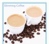 جيّدة ذوق ويخسر [فكتوري بريس] وزن قهوة يخسر وزن قهوة