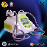 Máquina china del laser del fabricante IPL Shr para el retiro del pelo