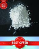 99.7% Óxido-ZnO del cinc de la pureza elevada para médico, cosmético, industrial, eléctrico