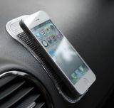 Esteira Non-Slip da almofada pegajosa antiderrapante mágica do painel da esteira do carro