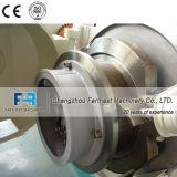 Aal-Zufuhr-Granulation-Maschine von Changzhou