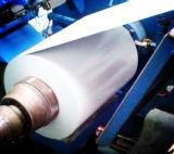 Bobina de acero galvanizada prepintada hojas Zinc-Plated de SPCC