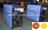 Werksgesundheitswesen CNC-Plasma-Ausschnitt-Maschinen-Energiequelle/Verbrauchsmaterialien