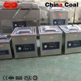 Máquina de empacotamento da câmara de vácuo do aferidor do alimento da alta qualidade Dz400t