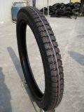 250-17 Dreirad und Motor Rubber Tyre