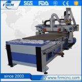 Atc CNC Houten Machine van de Machine van het Knipsel de Snijdende