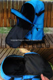 Sac fait sur commande dernier cri de sac à dos de sac de molleton de mode (TP-BP037)