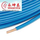 Yongkuntai Brand XLPE Insulated Cable (fio de cobre da BV)