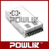 Fonte de alimentação universal do interruptor de SA-350W-5V