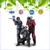 Certificado GMP Paintball por 0,68 #
