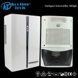 가구 Humidistat Control 12V Mini Portable Dessicant Dehumidifier