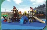 Волшебная серия дома ягнится игры HD-059A игры спортивных площадок