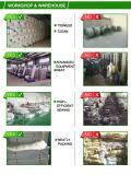 De witte Korrelige Meststof NPK 19-19-19 van de Samenstelling