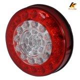De LEIDENE Lamp voor Vrachtwagen/Aanhangwagen, het LEIDENE Plafond Lichte Lt111 van de Gloeilamp