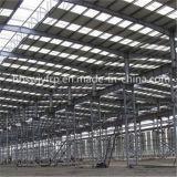 Beste des Fiberglas-Dach-FRP Dach-Blatt-/Faser-Glas-Plastikprodukte Blatt-des Preis-FRP
