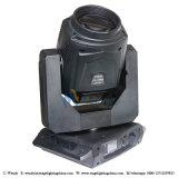 punto capo mobile 3in1 della lavata del fascio di 17r 350W con Ce RoHS Certificat