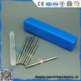 Soupape diesel courante Rod d'injecteur de pièces de rechange de longeron de Denso