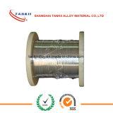 Мягкий магнитный провод 1J46/FeNi 46 сплавов