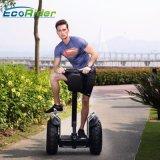 Rad-elektrischer Selbstausgleich-Roller der Fabrik-2, elektrischer Chariot
