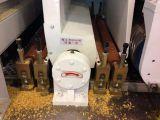 Holzbearbeitung-Hilfsmittel-versandende Maschine von der Fabrik