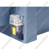 サドルの移動表面の粉砕機(SGA30100AH)