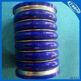 Hitzebeständiges Gummigefäß-festes Gummigefäß/kleine Gummigefäße