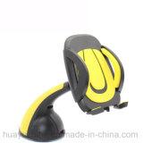 Универсальный держатель автомобиля для любого мобильного телефона в автомобиле или дома