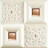 Новая панель стены конструкции 3D для стены & потолка Decoration-1042