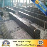 鉄骨構造のための炭素鋼の管
