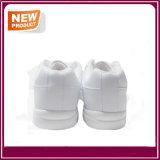 Beiläufige Großhandelsform-Breathable athletische Schuh-Turnschuhe
