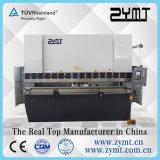CNC de Machine van de Rem van de Pers met E21 de Schakelaar van de Grens van de Positie van het Systeem