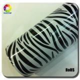 Высокое качество Imitation Animal Skin Car Stick с RoHS Certification