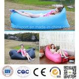 Présidence de salon gonflable rapide de bâti d'air de sofa de type de lieu de visites paresseux paresseux extérieur neuf de sofa
