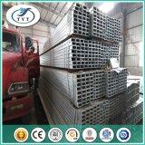 BS1387/As1163熱いすくいの電流を通された鋼管か熱いすくいの電流を通された鋼鉄管