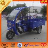 Triciclo del cargo del transporte de la granja de la venta 150cc nuevo