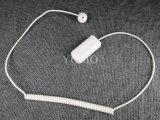 De opnieuw te gebruiken Elektronische Uitrusting van het zelf-Alarm van het Alarm met de Einden van de Lijn of van de Muis