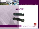 Gegengewicht Filler für Elevator (SN-CW)