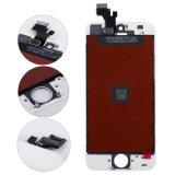 Abwechslungs-Analog-Digital wandler LCD-Bildschirm für iPhone 5