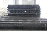 炭鉱の高品質のためのガラス繊維Geogrid