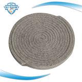 Ломкие катушки москита волокна завода прилива Африки Simpa/Repeller москита
