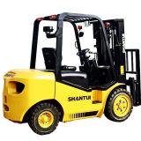 3 Tonnen-Dieselgabelstapler-Preis