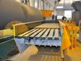 Qualitäts-Minenmaschiene-vibrierende Zufuhr