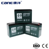 UPS Battery di 14-65ah Rechargeable Battery